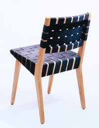Knoll Risom Side Chair|Shop Knoll Risom Side Chairs