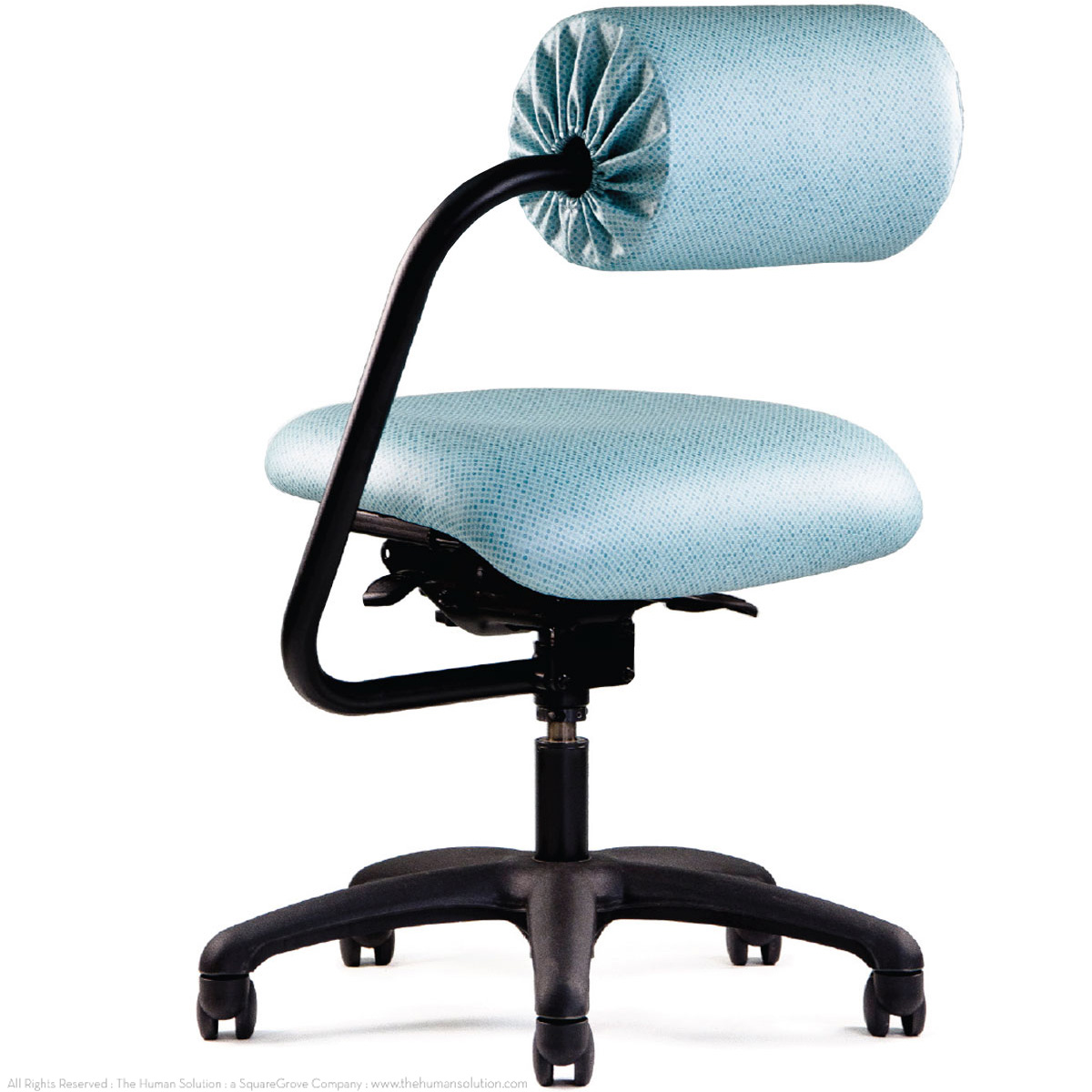 Good Posture Office Chair Neutral Posture Abchair Shop Neutral Posture Chairs