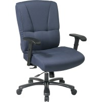 Office Chairs: Office Chairs For Big And Tall