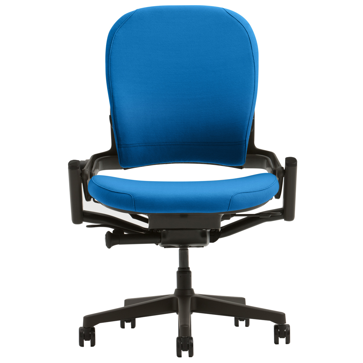 Fauteuils Steelcase Chaise Steelcase Best Prio Highback Office Chair With