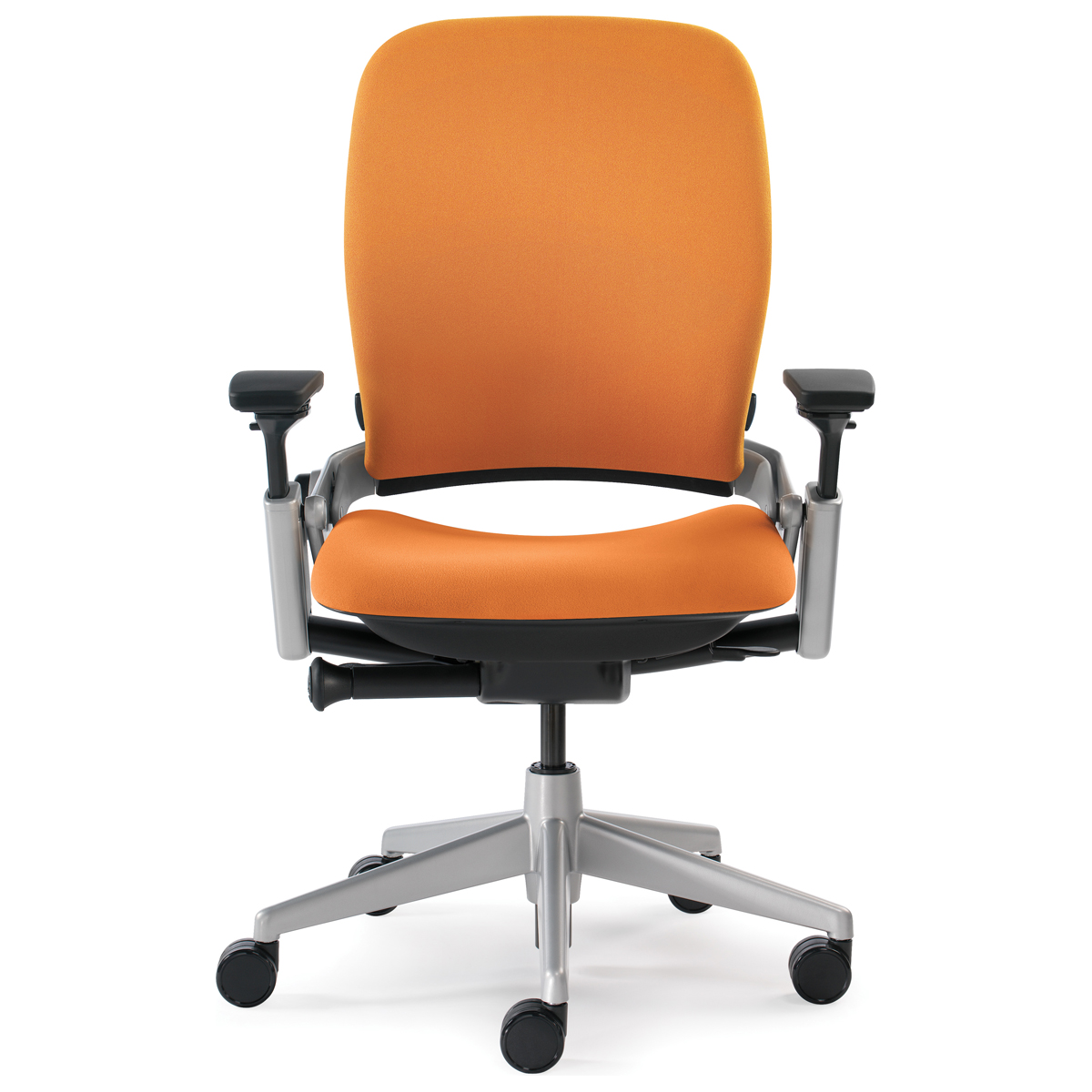 Ergonomic Chair Steelcase Leap Chair Steelcase Leap Ergonomic Office Chair