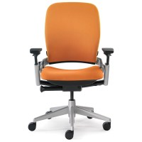 Download free Leap Chair By Steelcase Manual software ...