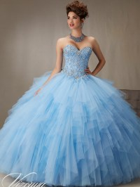 Alice In Wonderland Quinceanera Dresses | www.imgkid.com ...