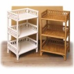 circle-trim-oblong-wicker-stand-27  %Image Name