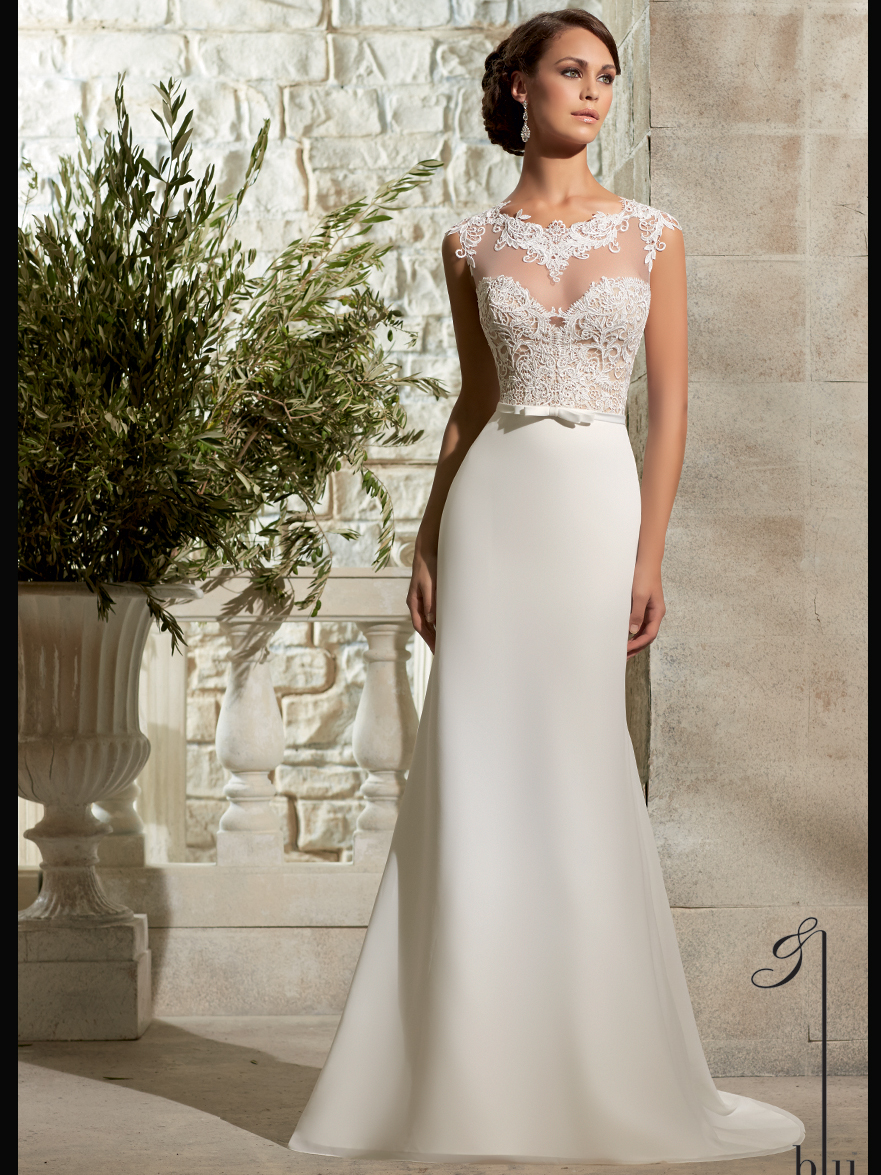 cheap white a line wedding dress with beaded cap sleeves wedding dress cap sleeves cheap white a line wedding dress with beaded cap sleeves