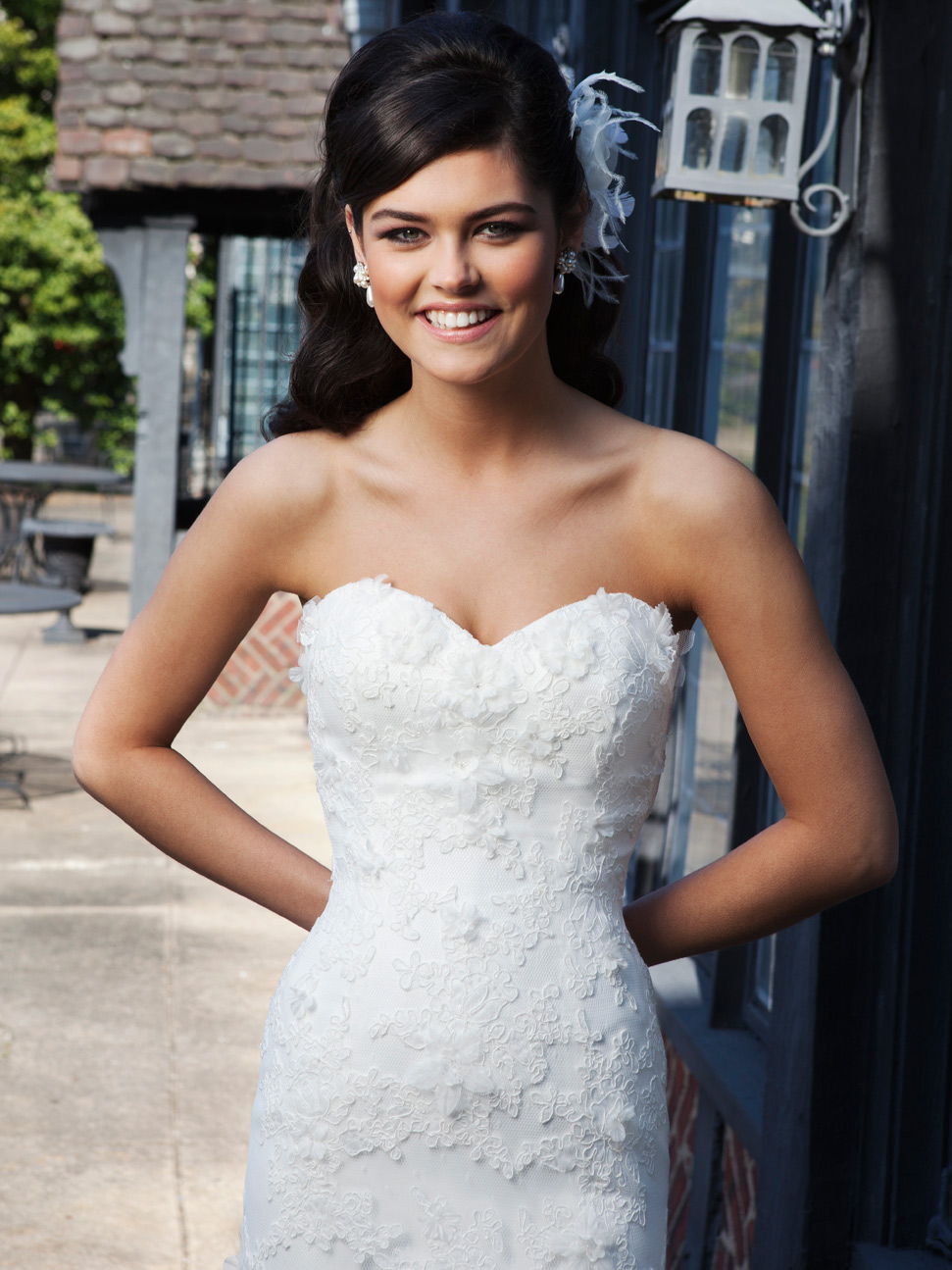 strapless fitted lace wedding dresses fitted lace wedding dress strapless fitted lace wedding dresses