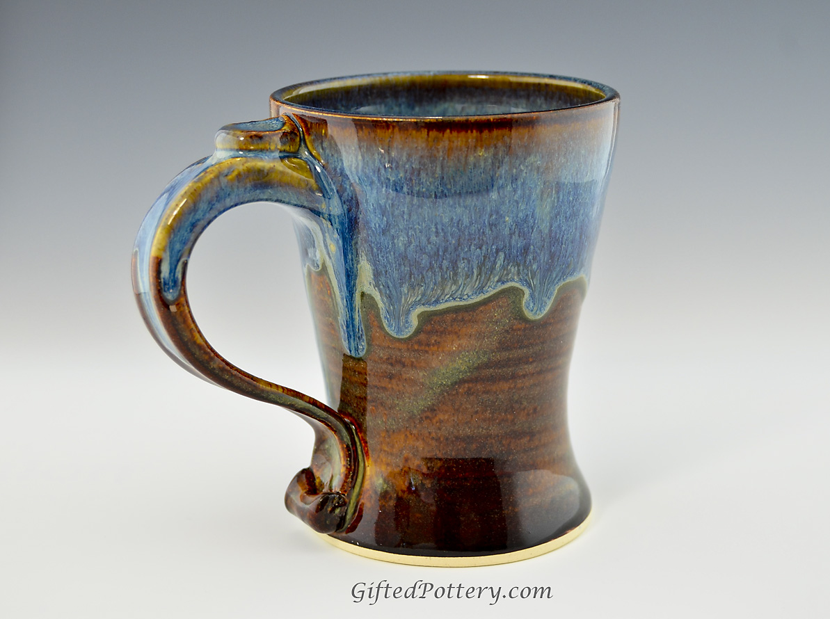 Unique Pottery Coffee Mugs Handmade Pottery Coffee Mugs Bing Images