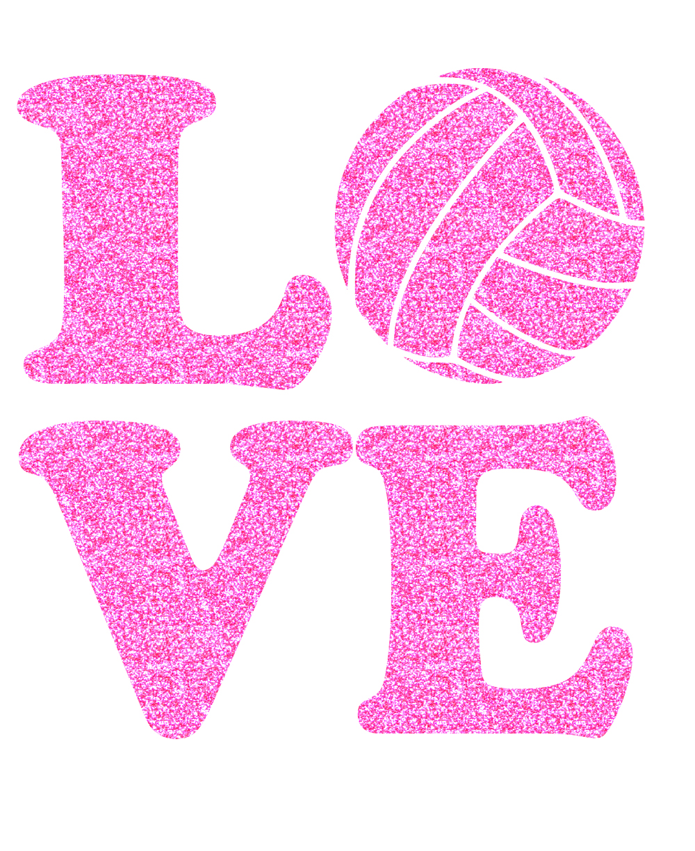 Volleyball Quotes Wallpapers Love Volleyball Transfer Volleyball