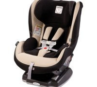 Peg Perego Primo Viaggion Convertible Car Seat SIP 5/70