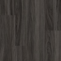 "Bolyu Grey Ash Luxury Vinyl 6"" x 48"""