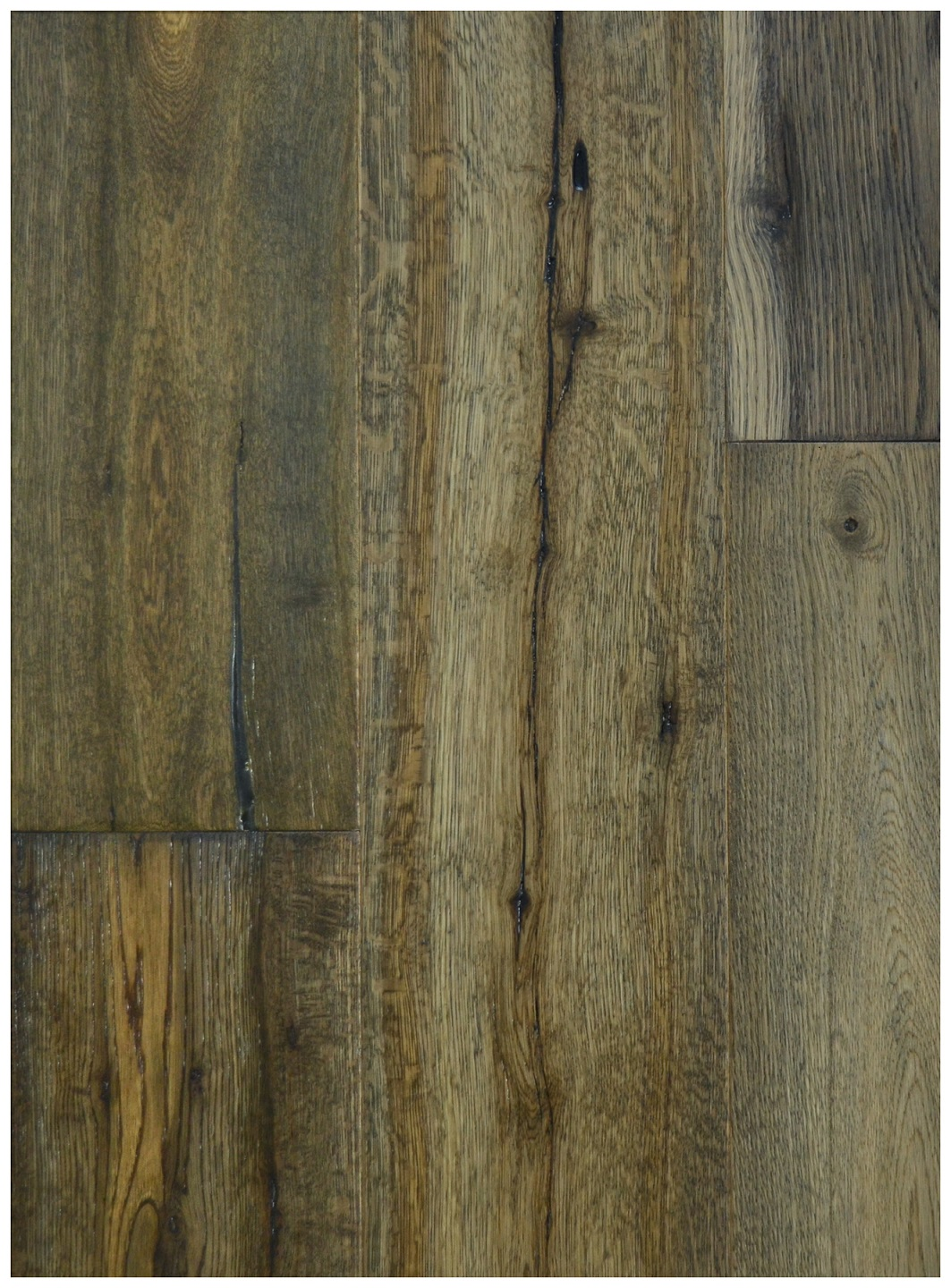 Masland Carpet Lm Flooring Nature Reserve Caribou Hardwood Flooring 7 1/4