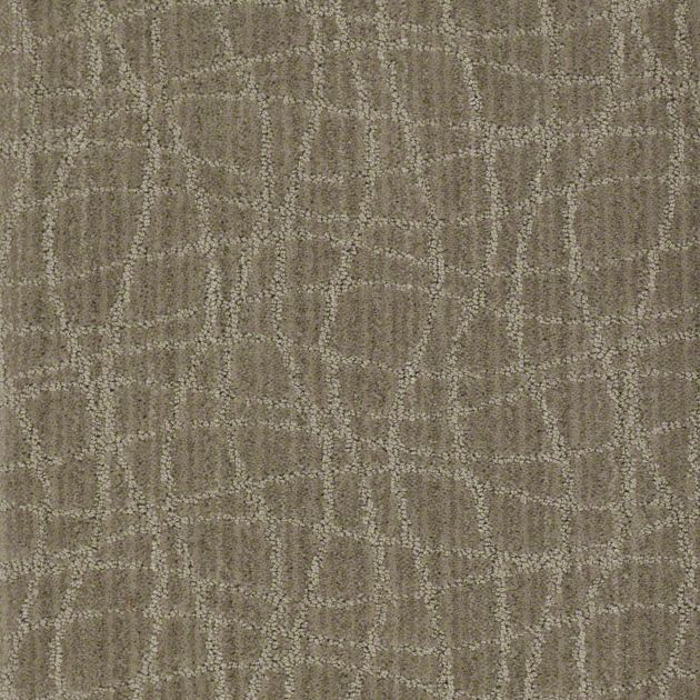 Tuftex Tuftex Twist Foggy Day Carpet Z6869-00573