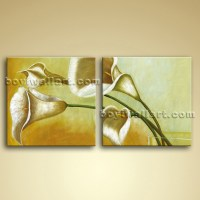 Pin Wall Art Oil Painting Reproduction Picture Of Big ...