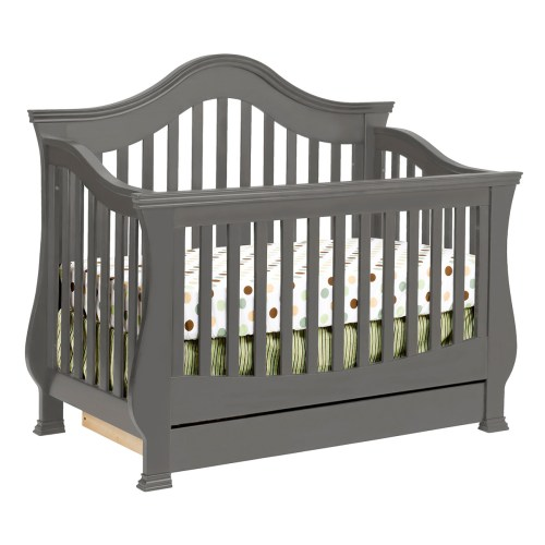 Medium Of Cribs For Sale