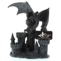 Dragon Candle Holder Wholesale at Koehler Home Decor