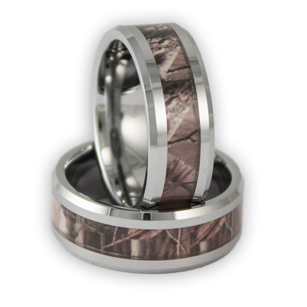 mens camo wedding ring mens camo wedding bands Camo Wedding Rings Suppliers And Manufacturers At Alibaba Download