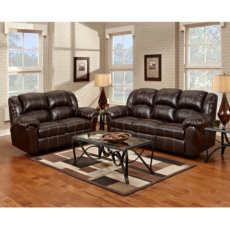 Living Room Sets Indianapolis living room sets indianapolis in | where to buy sofa beds malta