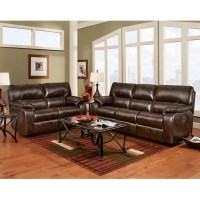 Living Room Sets Leather