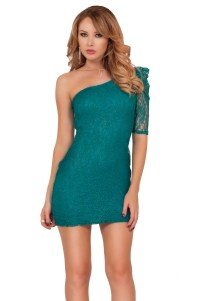 The gallery for --> Sexy Classy Dress