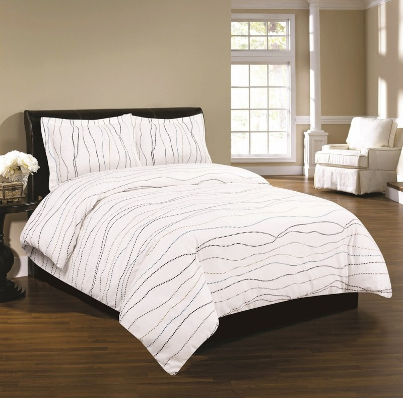 Large Of Flannel Duvet Cover