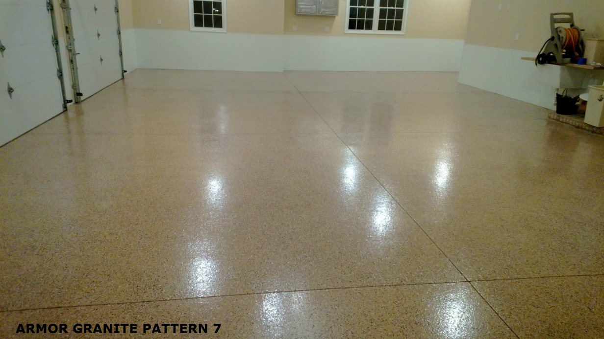 Garage Epoxy Tucson Garage Floor Epoxy Garage Floor Epoxy For Countertops