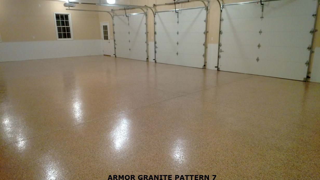 Epoxy Garage Floor Toronto Garage Floor Epoxy Garage Floor Epoxy How To