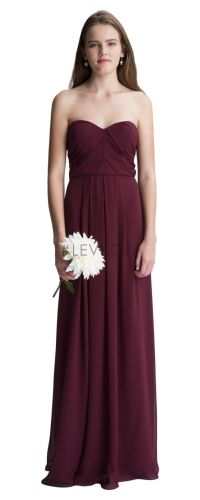 # BILL LEVKOFF BRIDESMAID DRESSES|# LEVKOFF 7008|BILL ...