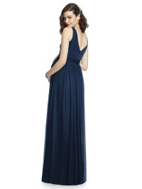 DESSY MATERNITY BRIDESMAID DRESSES|DESSY MATERNITY M424 ...