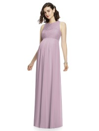 Maternity Dresses Bridesmaid - Wedding Dresses In Redlands