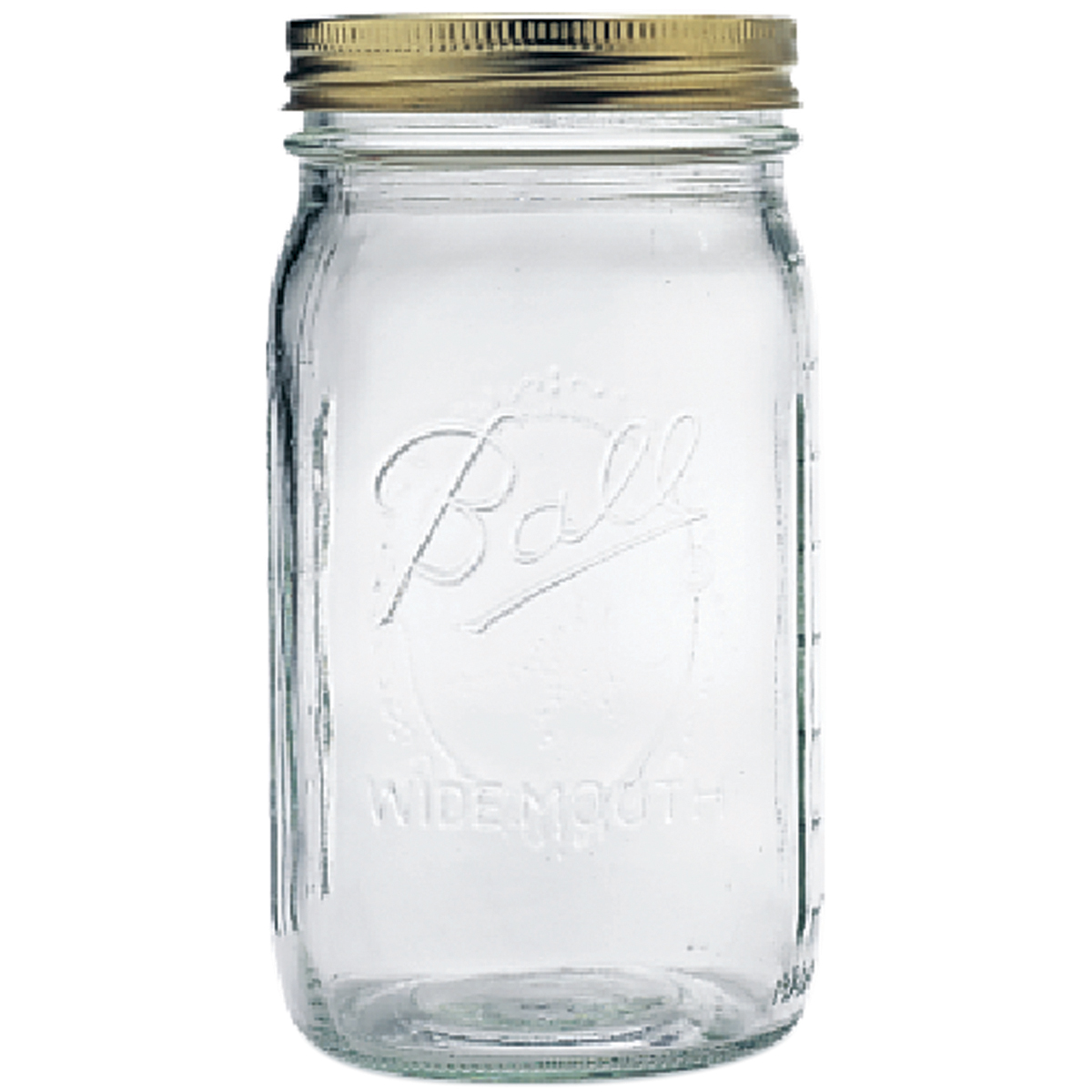 Large Mason Jars Ball Jars Wide Mouth Hardcore Home Porn