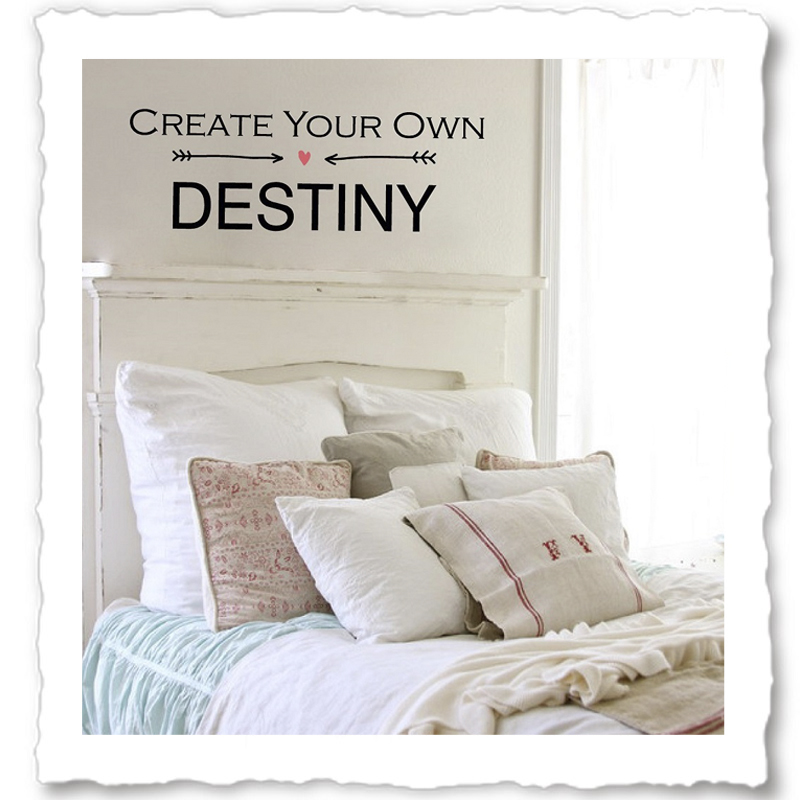 Cute Girly Wallpaper For Bedroom Inspirational Wall Quotes Vinyl Wall Quotes Motivational