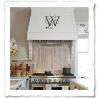 Kitchen Quotes, Vinyl Wall Quotes, Wall Quote Decals
