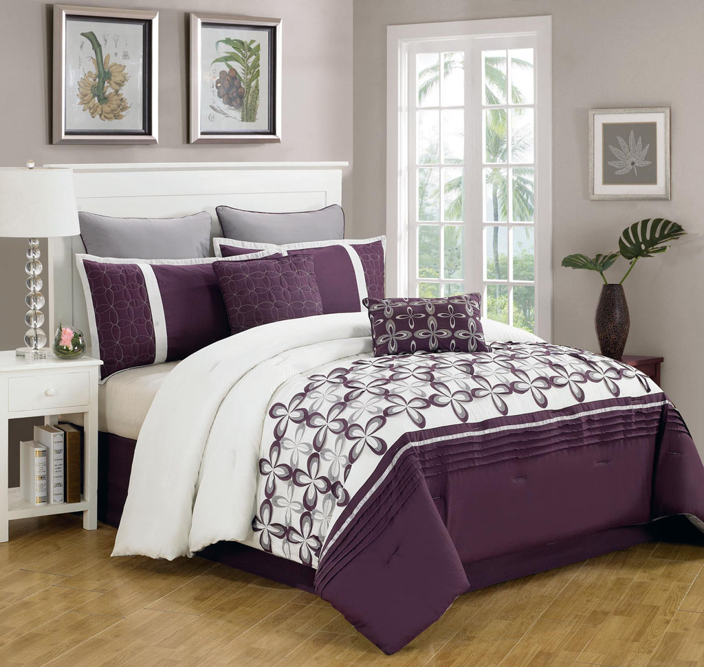 Queen Bed Set Queen Bed Comforters Sets Roole