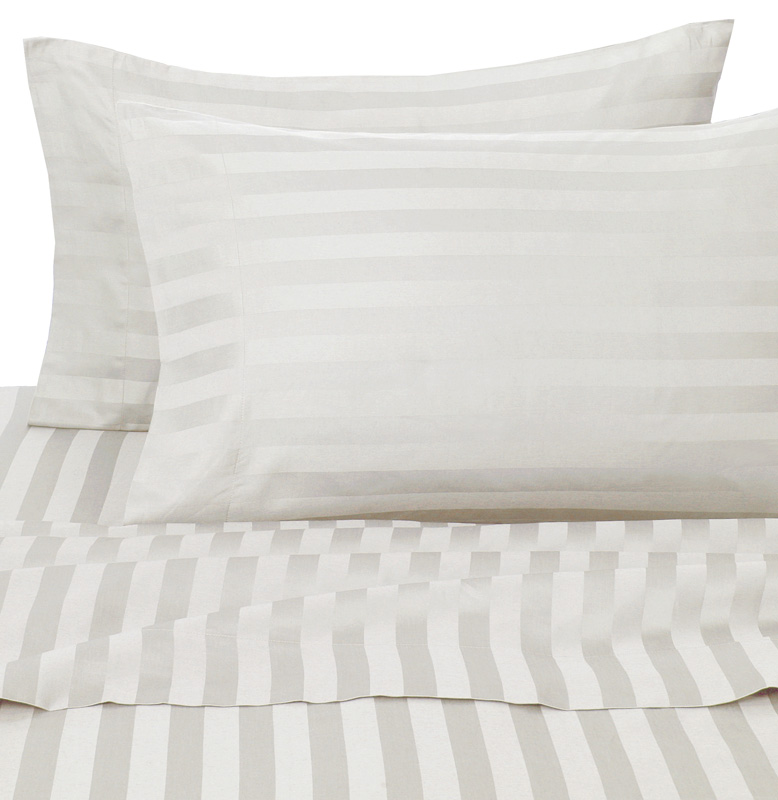 500 Thread Count Sheets