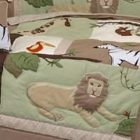 Kids Bedding Sets for Girls and Boys