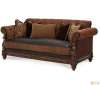 leather or fabric sofa - 28 images - leather and fabric ...