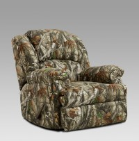 Camouflage Sofa Set | Camo Couch and Loveseat | Shop ...