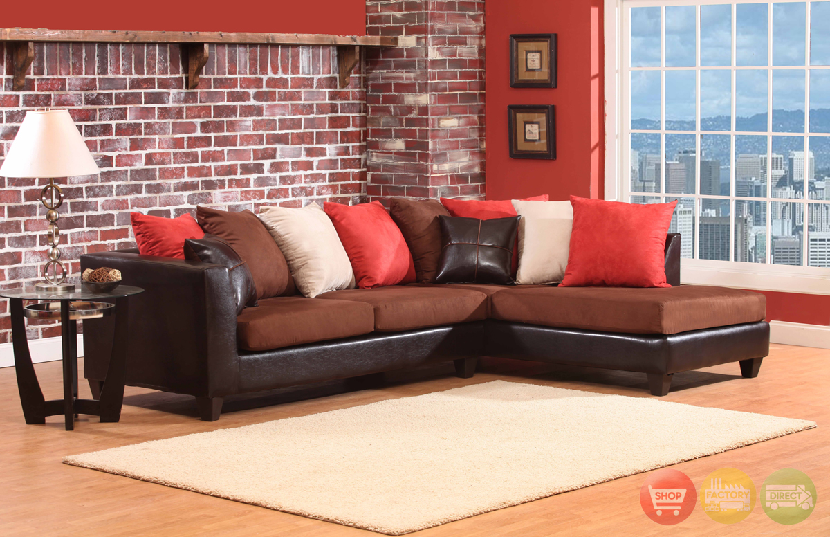 Sala Set Cover Where To Buy Multi Colored Sectional Sofa Loose Pillow Back 4185