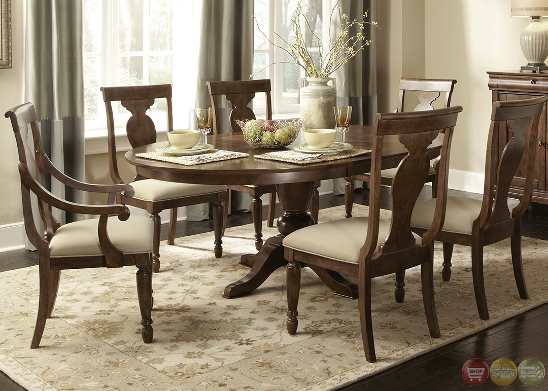 Dining Room Furniture Jacksonville Fl Sofas That Are Pet Proof