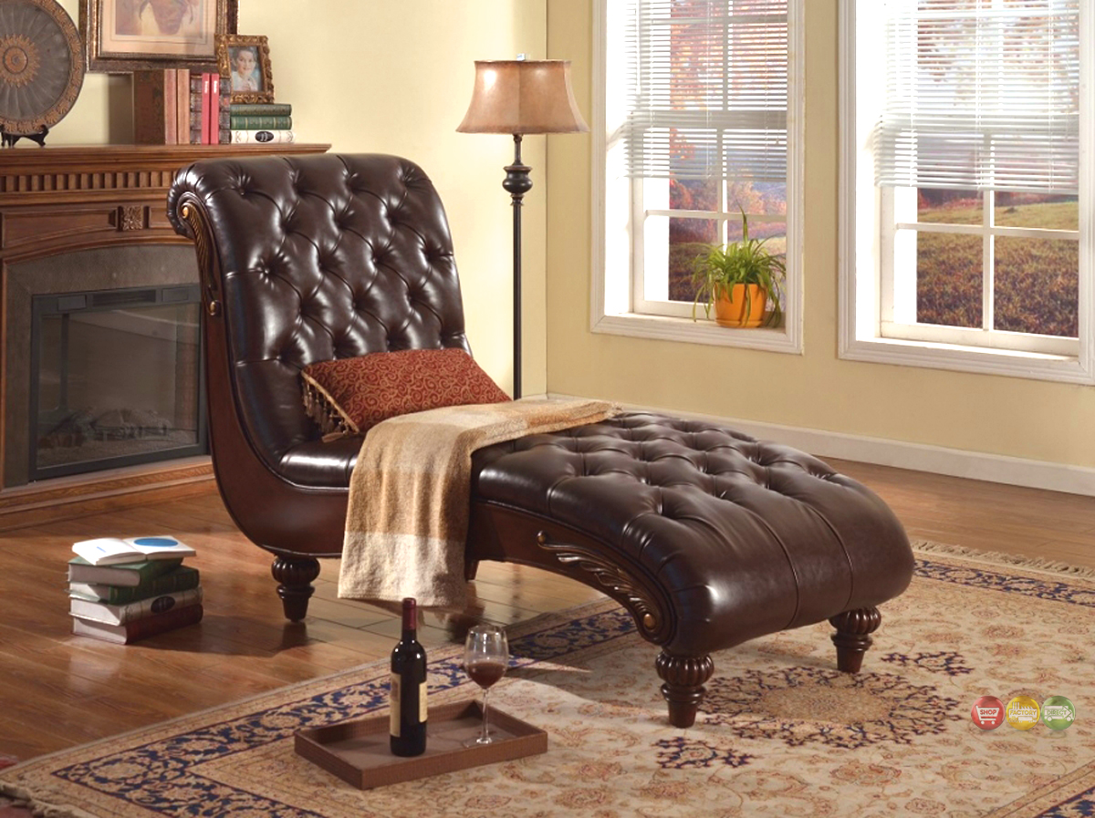 Black Wood Living Room Furniture Dark Brown Living Room Tables