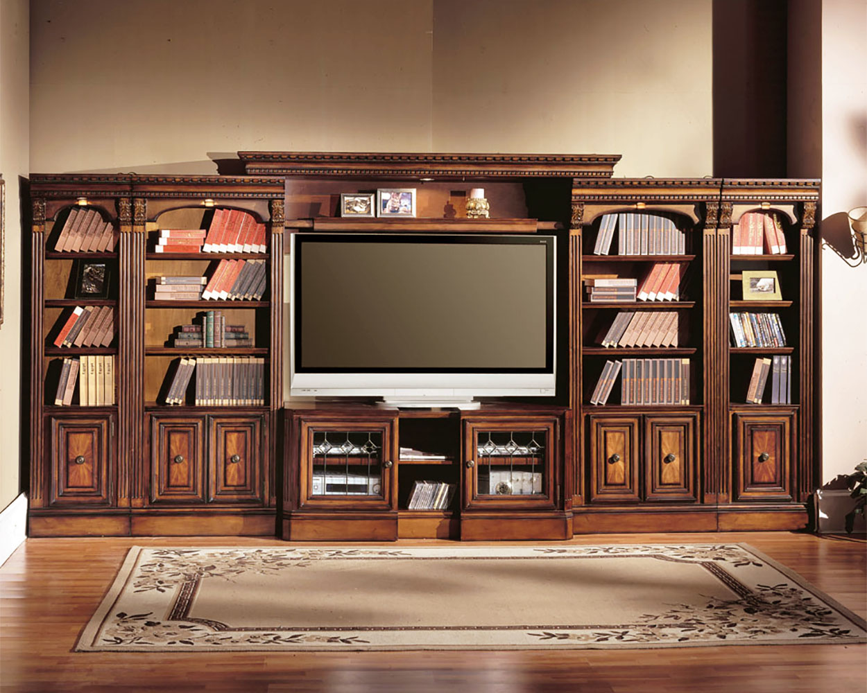 Huntington Home Products Parker House Huntington Home Office Furniture Ph Hun 1