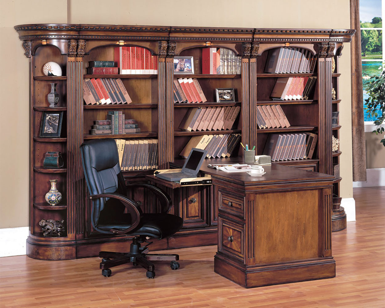 Huntington Home Products Parker House Huntington Home Office Furniture Ph Hun 2
