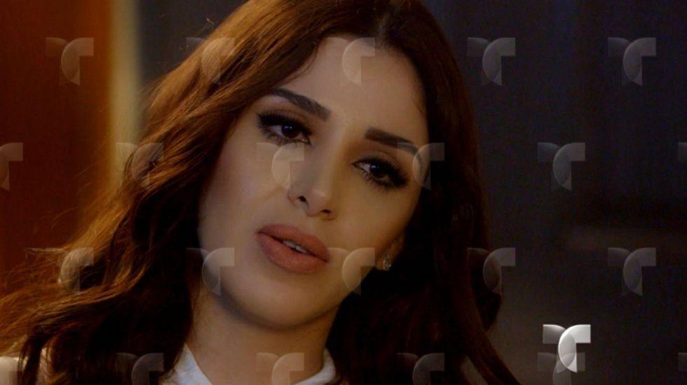 el chapo wife tv series