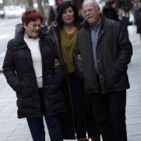 Almudena Grandes: La posguerra del héroe cotidiano