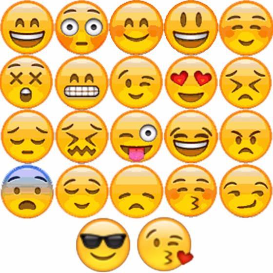 Cute Alien Iphone Wallpaper Los Emojis De Tu Whatsapp Decoran La Fachada De Este