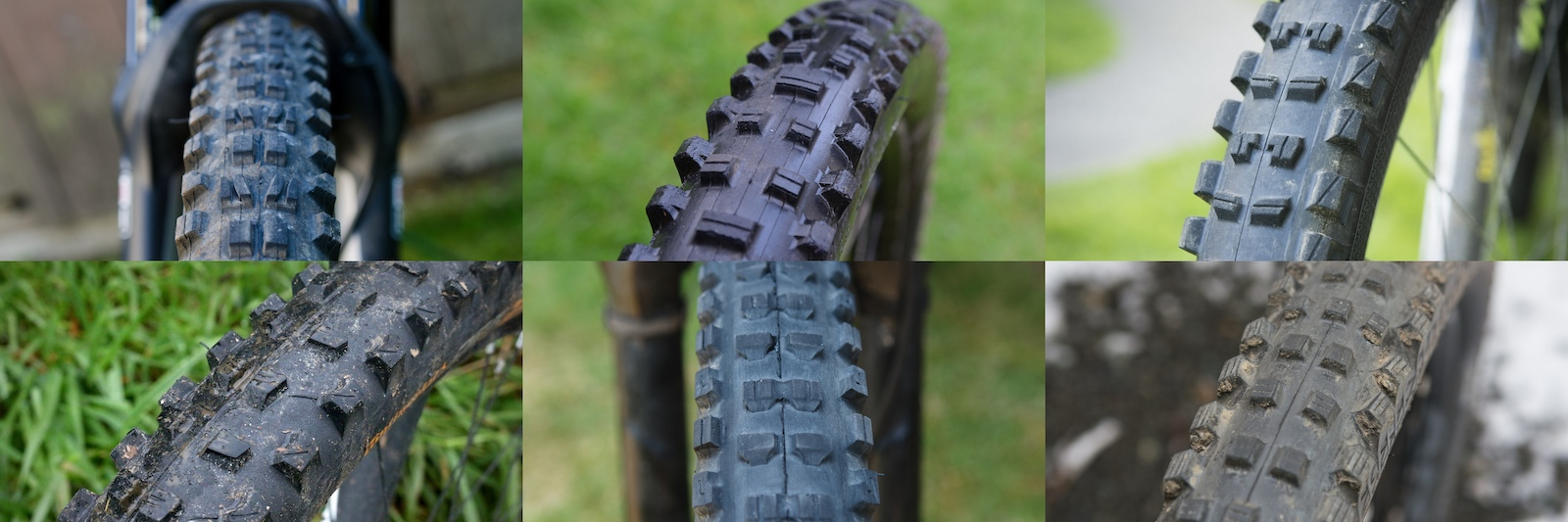 Top Pneu St Priest Ridden And Rated Six Tires For Rugged Trails Pinkbike