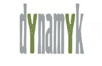 DYNAMYK Events
