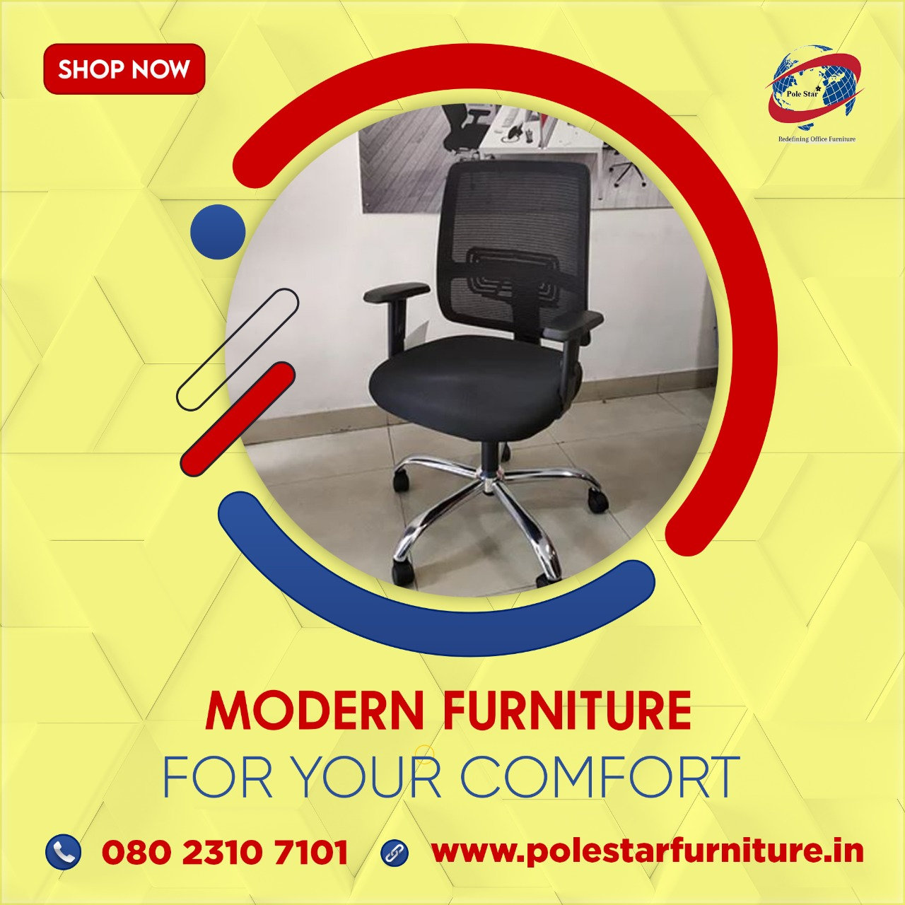 Office Chairs In Bangalore 9620601790 Office Chair Manufacturer In Bangalore Work Station Manufacturers In Bangalore Work Station In Bangalore Conference Chair Manufacturers In Bangalore Conference Chair Manufacturers In Rajajinagar Office