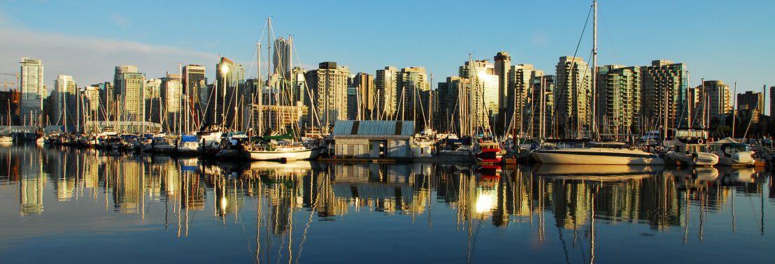 Vancouver_City_2_by_ajithrajeswari_crop4