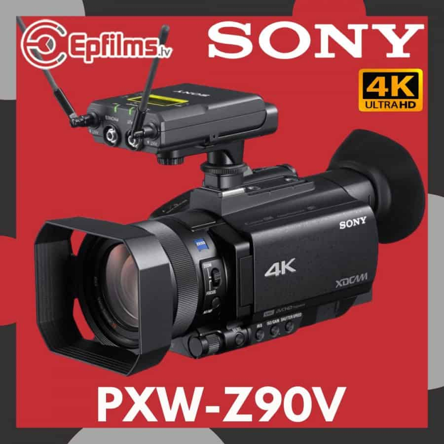 Best 4k Video Cameras Camcorders Updated 2021